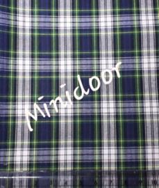 """Schotse Ruit """"MacNeil Dress"""""""
