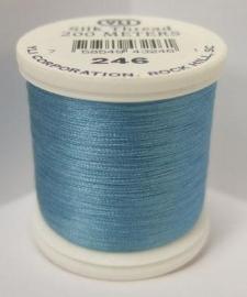 Silk YLI # 100 - nr 246