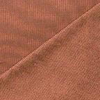 Fine Silk 100% - Terra Cotta