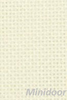 Evenweave 32 count- Antique White