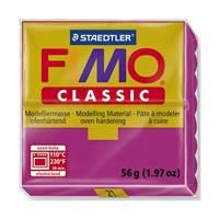 Fimo Classic - 21 - Magenta
