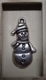 KE11 - Sneeuwpopje