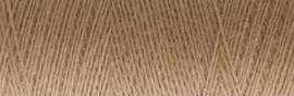 4-6002 - Camel - scheerwol NM 28/2