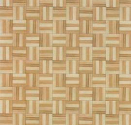 Vloer (papier)