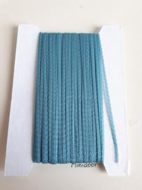New Fairy Lace (GFL 167) - Turquoise