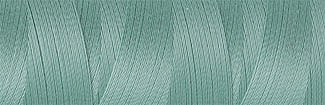 7-5005 - Groenturkoise