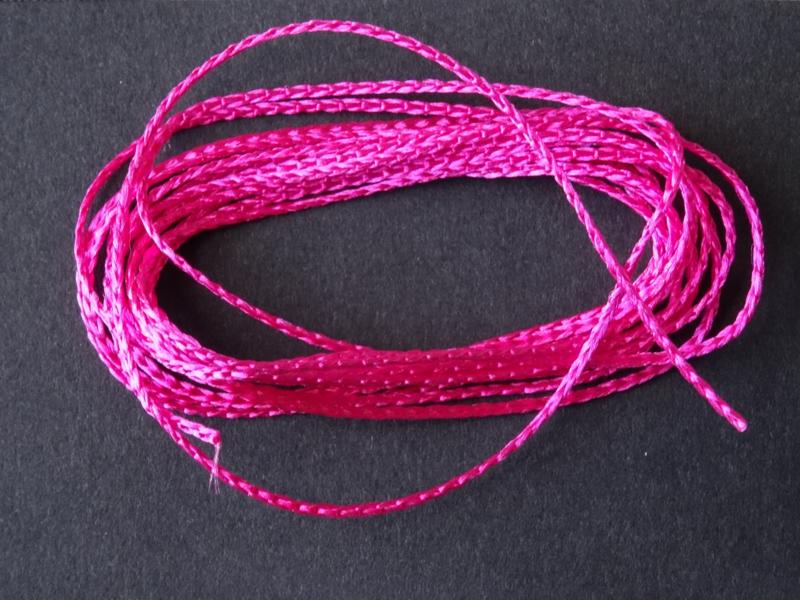 GK18 - Pink