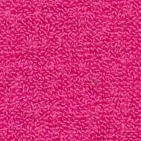 Badstof 5B - Pink