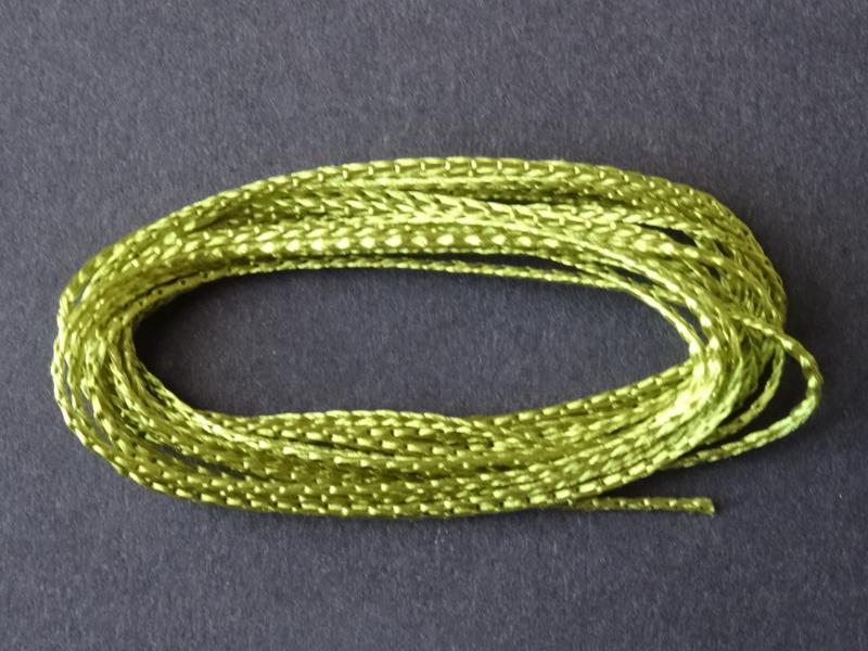 GK22 - Mosgroen