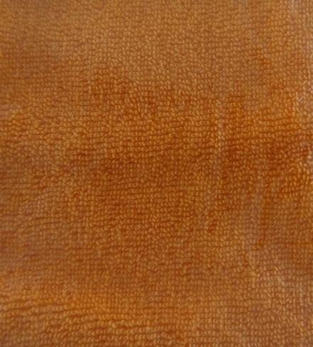 Badstof 28 - Oranje