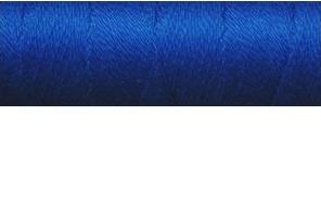 Zijde 9-4062 - Kobalt