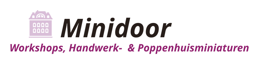 Minidoor