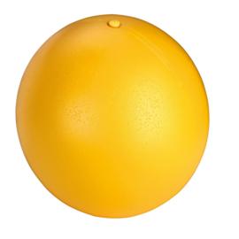 Speelbal ø 30cm