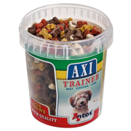 Axi Trainer 450g