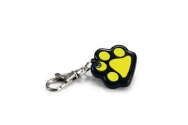 Safety Gear Veiligheidslampje Hondenpoot