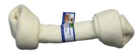 Biofood Knoop Extra Large Dental ca 37cm