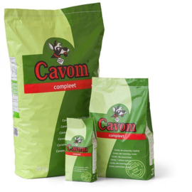 Cavom Compleet 20kg
