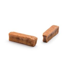 Yak Cheese sticks 60-80gr ZL