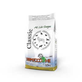 Farm Food High Energy Classic 15kg