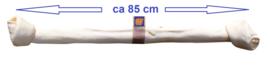 Biofood Knoop Jumbo Dental XL ca 85cm