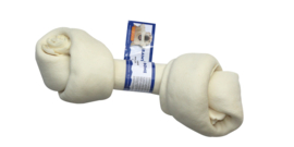 Biofood Knoop Large Dental ca 25 cm
