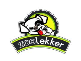 Schapenvet ZooLekker