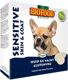 Biofood Sensitive