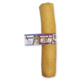 Roll Yellow 9/10""