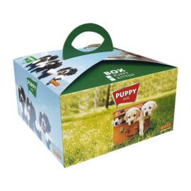 Biofood Puppy Box
