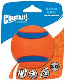Chuckit! Ultra Ball L 7cm