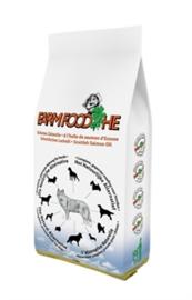 Farm Food High Energy Schotse Zalmolie 4kg