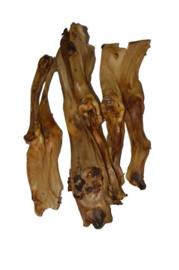 Konijnenoren Naturel 2,5kg. ZooLekker