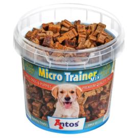 Antos Micro Trainer Mix 200 gr