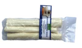 Biofood Rol Snack Dental 3 stuks