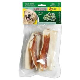 Antos Chicken D'light Rawhide 100 gr