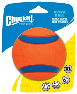 Chuckit! Ultra Ball XL 9cm