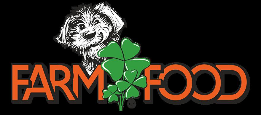 Farmfood logo.png