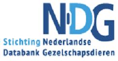 NDG Chip registratie voor uw dier