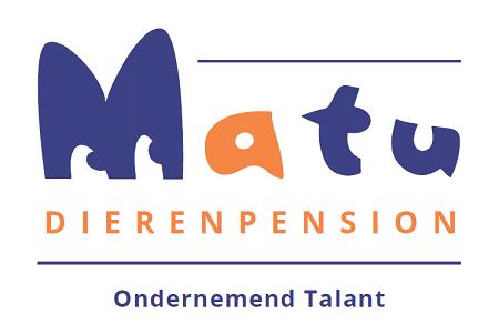 Dierenpension Matu Gorredijk