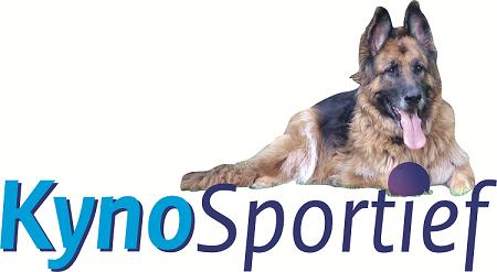 KynoSportief hondentrainingen