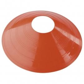 Stanno Disc Cone set (6) (489815-0000)