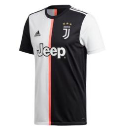 Adidas Juventus thuisshirt 2019/2020