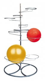 Gymballen standaard (BRSFU132)