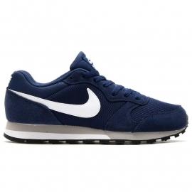 Nike MD Runner 2 Navy  749794-410