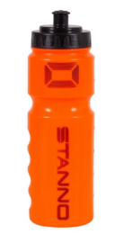 Stanno Athlete drinkfles/bidon oranje (489845-3000)