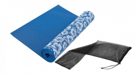 Yoga mat met print (BRSSYO001)