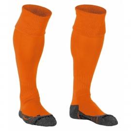 Stanno Uni Sock oranje (440001-3000)