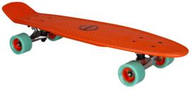 Stuntsteps / Skateboards