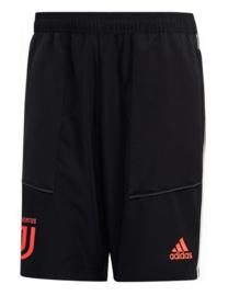Adidas Juventus woven short 2019/2020