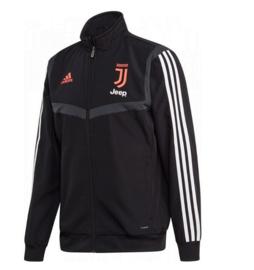 Adidas Juventus pre jacket SR 2019/2020